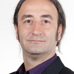 Profile picture of yueksel.tiryaki