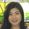 author's profile photo Yufei Zhao