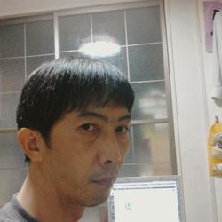 Profile picture of yuichi.taguchi