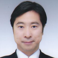 Profile picture of yuji.yamagata