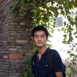 Profile picture of yukang