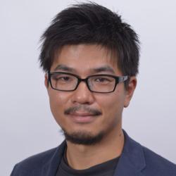 Author's profile photo Yuki Sakumoto