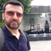 Author's profile photo Yüksel Akçinar
