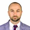 Author's profile photo Yury Kupriyanov