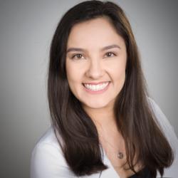Author's profile photo Yuliya Reich