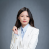 Author's profile photo Yun Wang