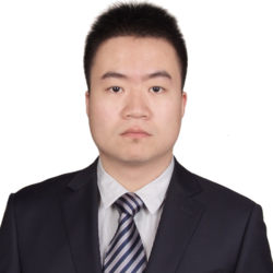 Profile picture of yunpeng.dong