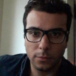 Profile picture of yurisl03