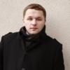 Author's profile photo Yury Nikitsenka