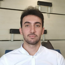 Profile picture of yusufbaysal