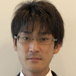 Profile picture of yutaroshimizu