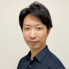 author's profile photo Yuto Sugita