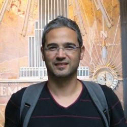 Profile picture of yuval.morad