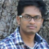 Author's profile photo yuvaraj Subramani