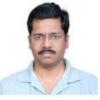 Author's profile photo Yuvaraj Aravindan