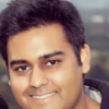 Author's profile photo Yuveer Popat