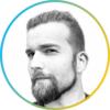 Author's profile photo Yves Augustin