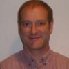 Author's profile photo Yvo Wijnen