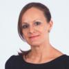 Author's profile photo Yvonne Benz