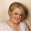 Author's profile photo Yvonne Doyle