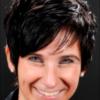 Yvonne Messerschmitt