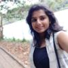 Author's profile photo Preethisri Ravichandran