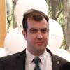 Author's profile photo Zlatan Cehajic