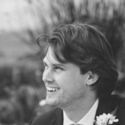 Profile picture of z_brandon