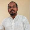 Author's profile photo Nikhil Zachariah