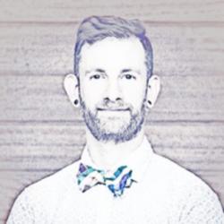 Author's profile photo Zachary Hadlee