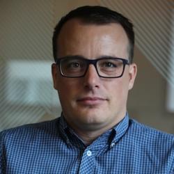 Author's profile photo Zack Alabaster