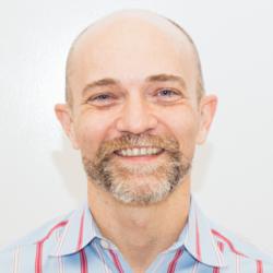 Author's profile photo Zack Frazier