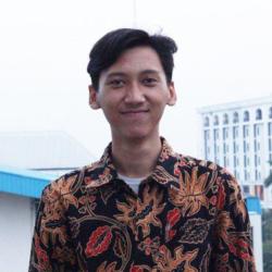 Profile picture of zacky_hotib8