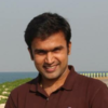 Author's profile photo Zafar Valsal