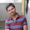 author's profile photo ZakirAppas A