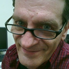 Author's profile photo Zal Parchem
