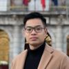 Author's profile photo Tan Sang Dao