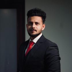 Profile picture of zayidu