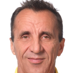 Profile picture of zdenko.sadojevic