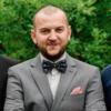 author's profile photo Zdravko Kalenderov