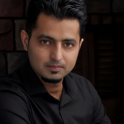 Profile picture of zeeshan.chaudhry