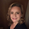 author's profile photo Zeljka Momcilovic