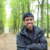 Author's profile photo Narayan VK