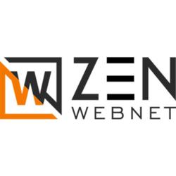 Profile picture of zenwebnet
