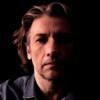 Author's profile photo Horst Keller