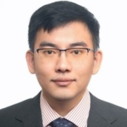 Profile picture of zhengzhang.lu