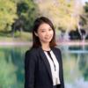 Author's profile photo Wei Zhong