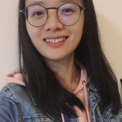 Profile picture of zhuomin