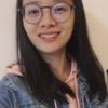 Author's profile photo Min Zhuo