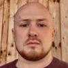 Author's profile photo Alexey Zhurauskiy